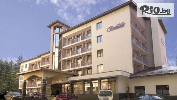 Belmont Ski & Spa Hotel 4* - thumb 1