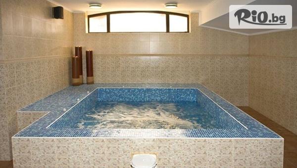 Хотел Чинар 3* - thumb 3