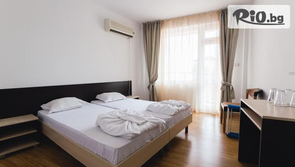 Хотел Пловдив - thumb 5