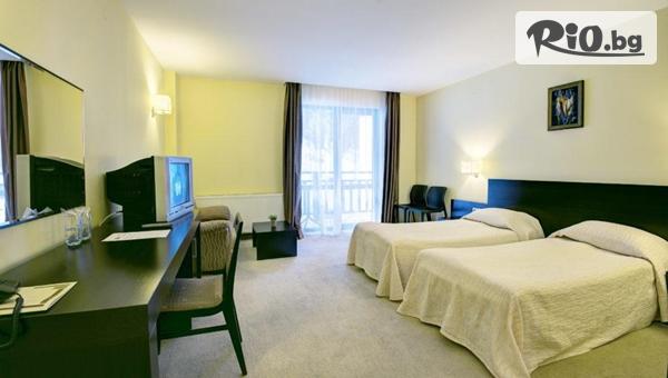 Хотел Bellevue SKI & SPA 4* - thumb 6