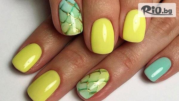 Салон Mary Perfect Style - thumb 3