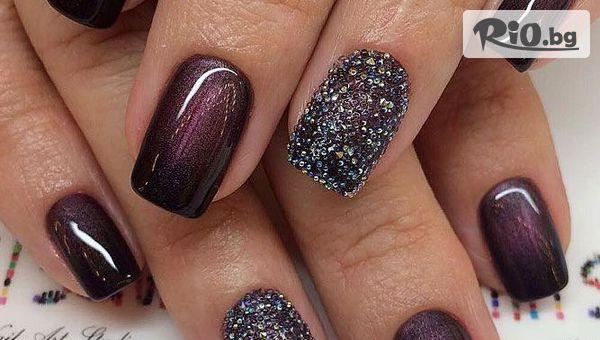 Салон Mary Perfect Style - thumb 2