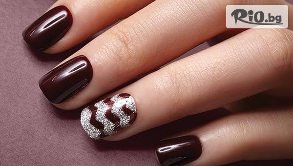 Студио Galya Beauty Nails - thumb 2