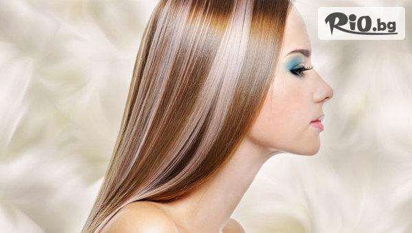 Салон Beauty Lozenec - thumb 1