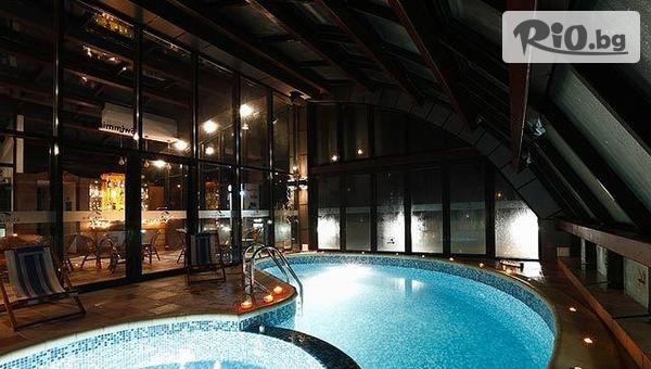 Хотел Евридика 3* - thumb 2