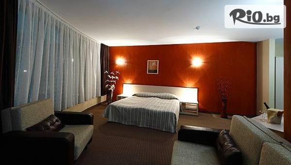 Хотел Евридика 3* - thumb 5