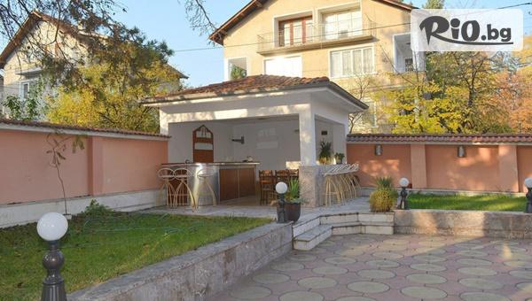 Къща за гости Магдалена - thumb 2