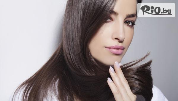 Tesori Beauty Salon - thumb 1