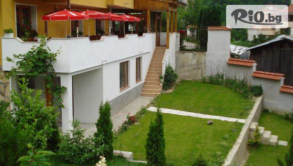 Хотел Роял - thumb 2