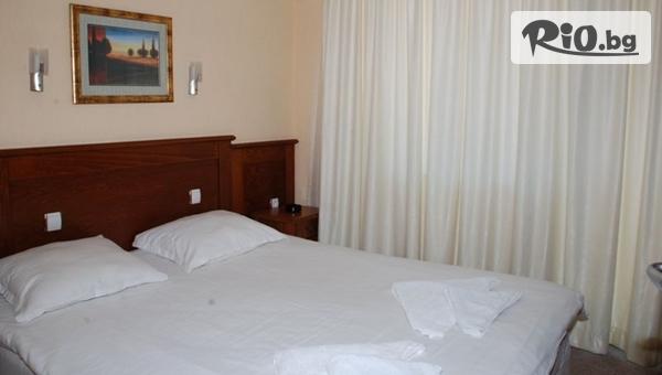 Хотел Елизабет Бийч 3* - thumb 5