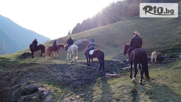 Конна езда Ризов - thumb 4