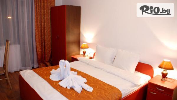 Хотел Елегант Лукс 3* - thumb 8
