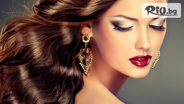 Салон Angelica Beauty - thumb 1