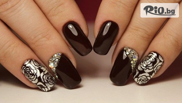 Ti AMO Beauty Studio - thumb 2