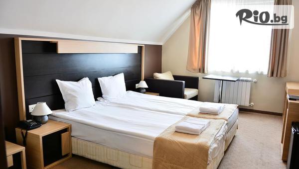 Хотел Олимп 3* - thumb 4