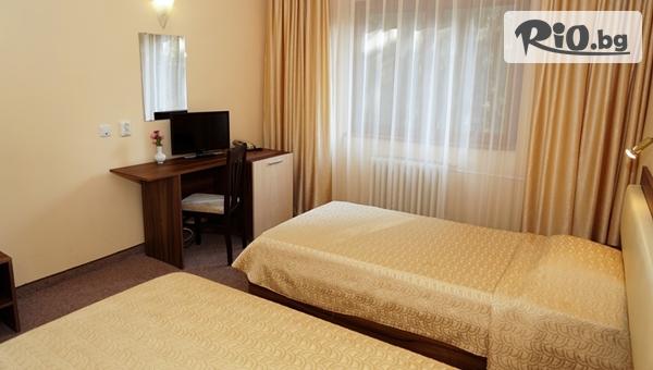 Хотел Бор 3* - thumb 5