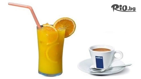 Кафе-бар БарКод - thumb 1