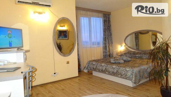Хотел Колор - thumb 3