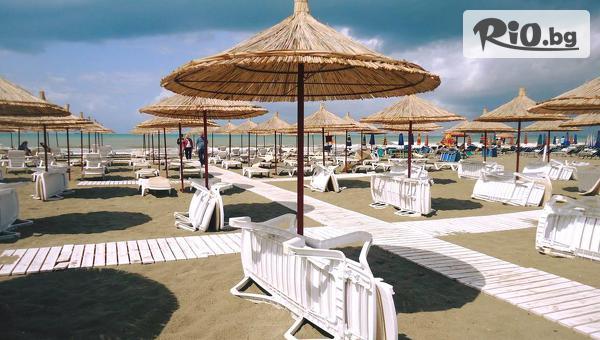 Bulgaria Travel - thumb 8