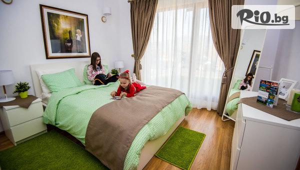 Хотел Балканско Бижу 4* - thumb 5