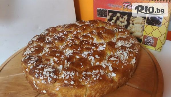 Пекарна Taste It - thumb 2