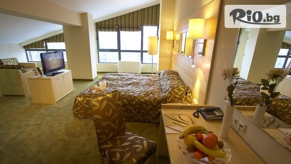 Хотел Феста Чамкория 4* - thumb 8