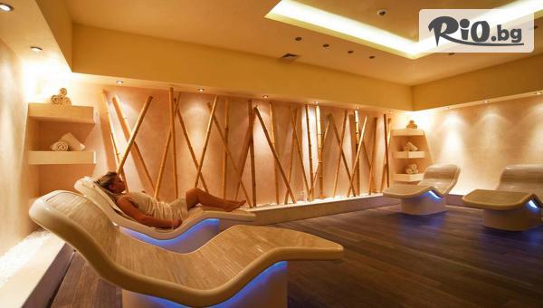 RIU Pravets Resort 4* - thumb 4