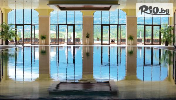 RIU Pravets Resort 4* - thumb 3