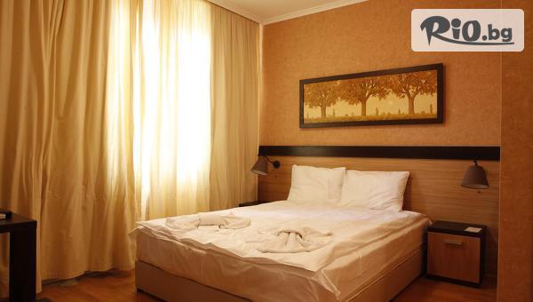 RIU Pravets Resort 4* - thumb 6