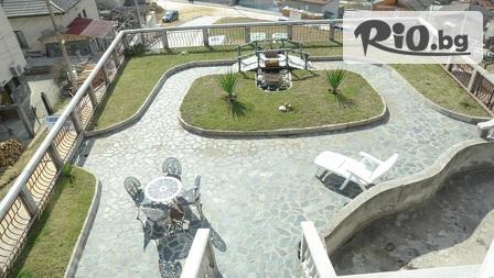 Къща за гости Камбера - thumb 2