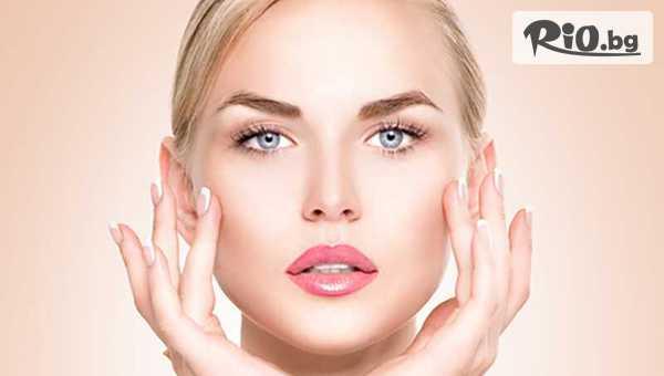 Арт бутик Beauty Mirror - thumb 3