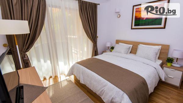 Хотел Балканско Бижу - thumb 7