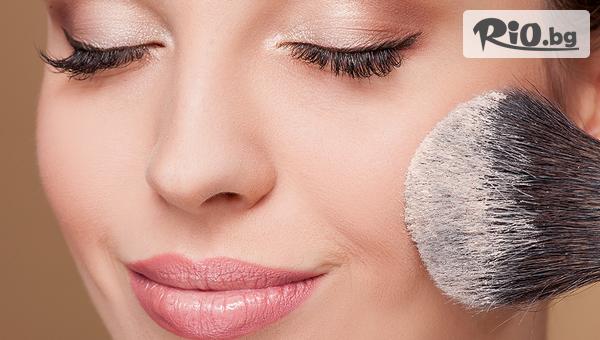 BEL beauty studio - thumb 3