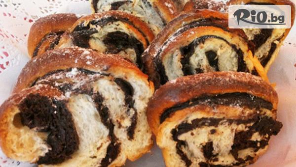 Пекарна Taste It - thumb 1