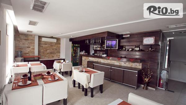 хотел Елица Банско - thumb 3