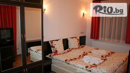 Хотел Валентино 2 - thumb 7