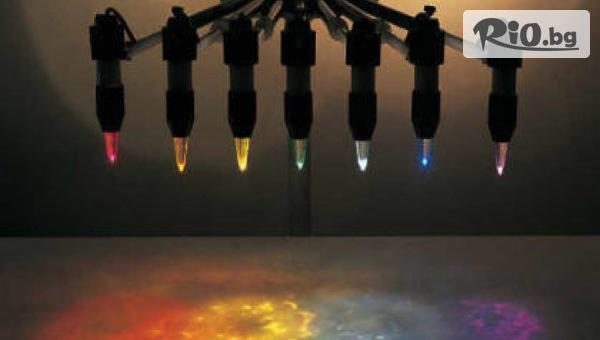 Божествена Светлина - thumb 3