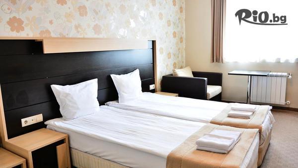 Хотел Олимп 3* - thumb 6