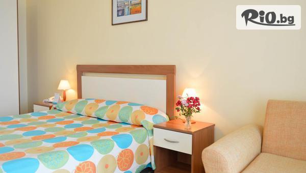 Хотел Лагуна Маре 4* - thumb 8