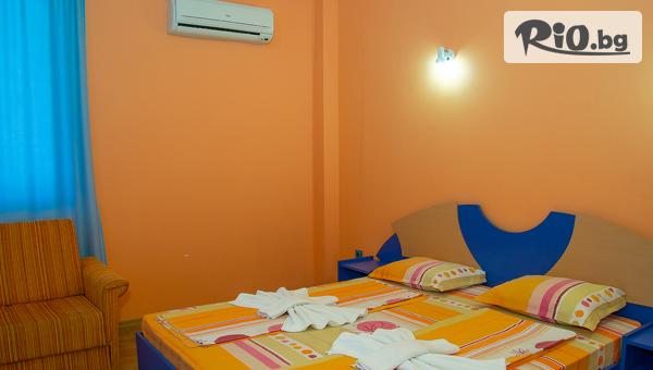 Хотел Дара 3* - thumb 4