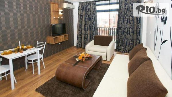 Хотел Сапфир - thumb 4