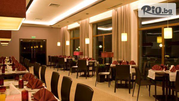 Хотел Велина 4* - thumb 4