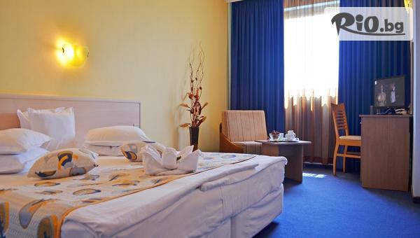 Хотел Аква - thumb 5
