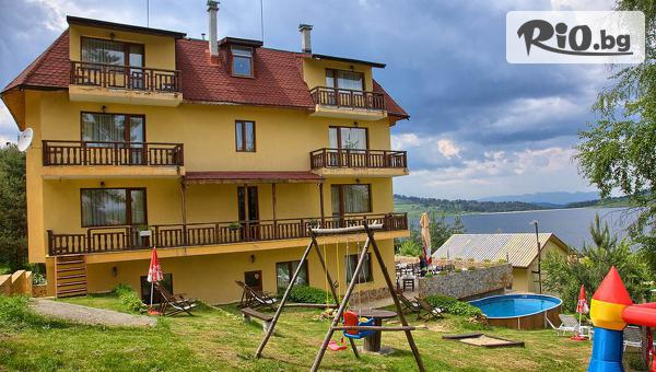 Хотел Слънчев цвят - thumb 2