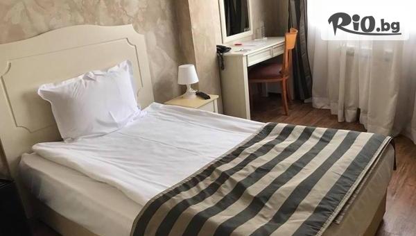 Хотел Александър Палас 3* - thumb 5