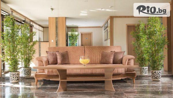 Хотел Оазис дел Сол - thumb 3