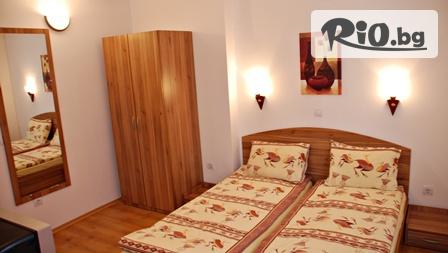 Къща за гости Виен 3* - thumb 5