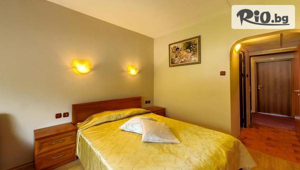 Хотел Мура 3* - thumb 5