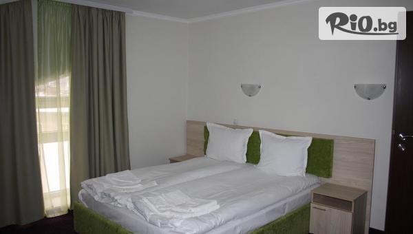 Хотел St. George 3* - thumb 6