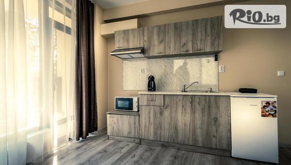 Апартаменти за гости Парадайс - thumb 3